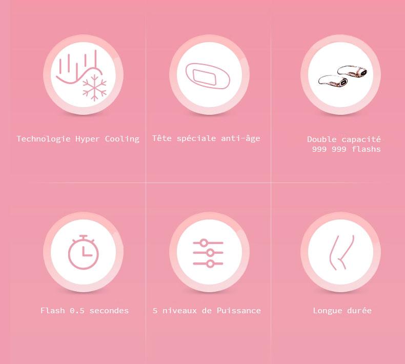 epilateur-lumiere-pulsee-avantages