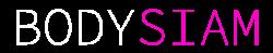 bodysiam logo